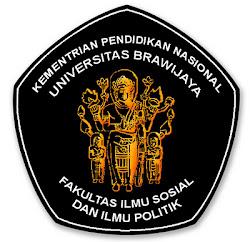 Alvian Dwiguntara Putra – 125120502111001 | The First Political